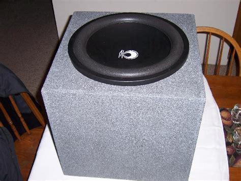 box  se  complete check   fleck stone paint
