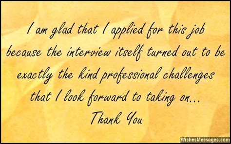 writing job offer thank you letter writing a thank you letter