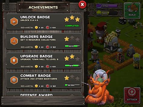 backyard monsters unleashed backyard monsters unleashed review 2015 best auto reviews