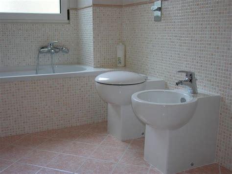 immagini di bagni ristrutturati foto bagni ristrutturati