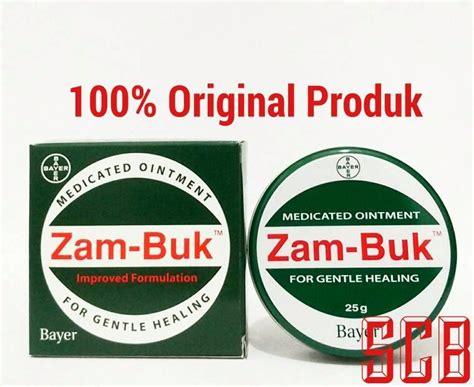 Obat Zambuk wow ini daftar harga zambuk zam buk bayer 25 gram obat