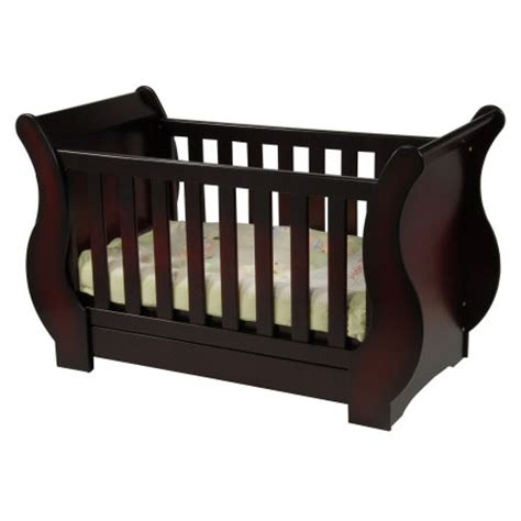 Sleigh Cot Bed Baby Boom Sleigh Bed Bunk Cot