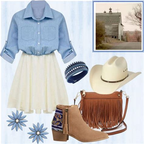 barn dance hair best 25 barn dance outfit ideas on pinterest bandana