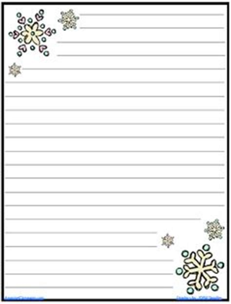 winter writing paper free winter writing paper here are 3 printable winter