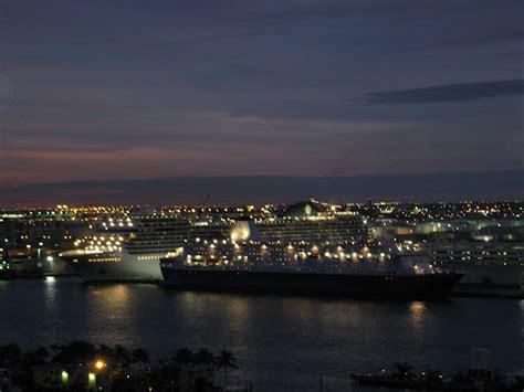 silversea cruises fort lauderdale address fort lauderdale florida beaches cruiseships and water