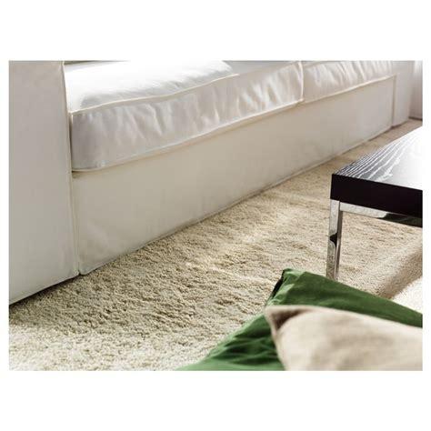 prezzo lavaggio tappeti tappeti ikea un modello giusto per ogni situazione tappeti