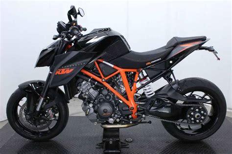 Ktm Motorcycles Dealers Title 174616 Used Ktm Motorcycles Dealers 2014 Ktm 1290