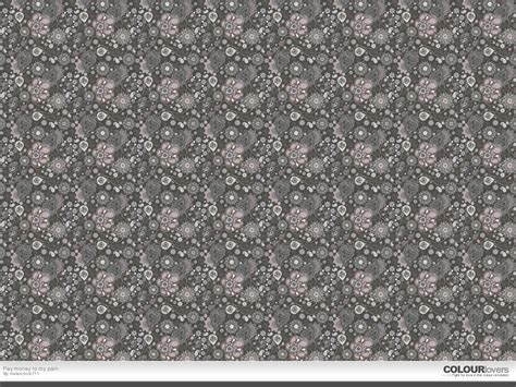 grey pattern wallpaper grey images seamless pattern hd wallpaper and background