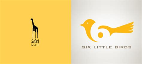 creative logo design 2017 logo design trends and inspiration for startups in 2017