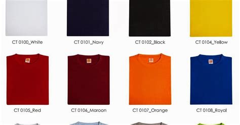 Harga Kaos Polos Merk Pallmall harga kaos polos murah di semarang sweater vest