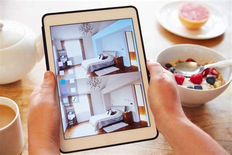 home decoration app interior design app modsy grabs 8 million pymnts com