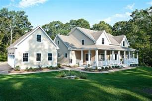Farmhouse Home Plans by Farmhouse Style House Plan 4 Beds 3 5 Baths 3493 Sq Ft