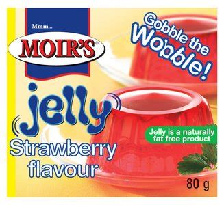 moir's jelly strawberry die spens south african shop