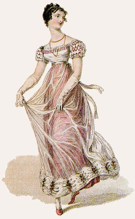 days of georgian britain rethinking the regency books regency fashion the muslin and net period austen s