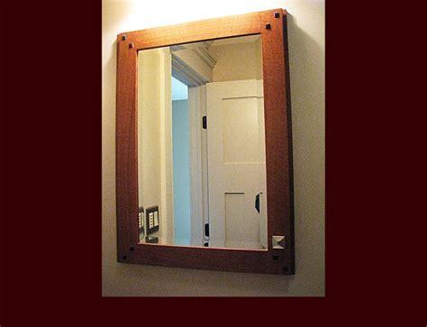 custom medicine cabinets for bathrooms custom vanity cabinets bath cabinets medicine cabinets wic