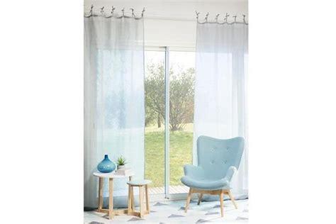 decorare tende come decorare la casa con una tenda da interni per ogni
