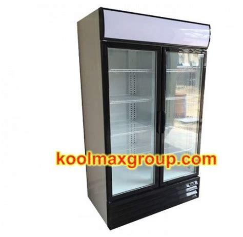 Buy Glass Door Best 20 Commercial Glass Doors Ideas On
