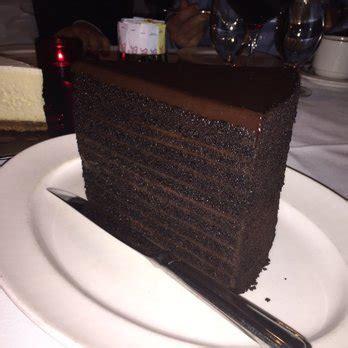 strip house 24 layer chocolate cake strip house 24 layer chocolate cake cake pictures