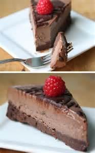 22 easy paleo dessert recipes for a crowd easy paleo