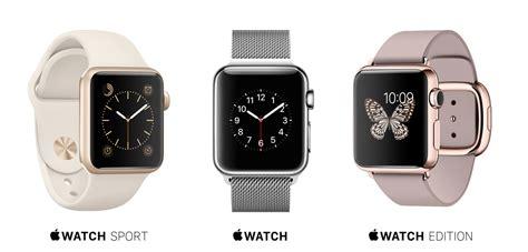 Comment bien choisir son Apple Watch ? Notre comparatif