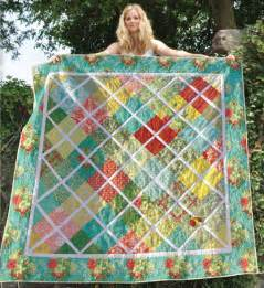 Quilts patterns 10 quot layered cakes quilts one layered cakes cakes