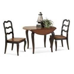 Drop Leaf Kitchen Tables And Chairs 5 Styles Of Drop Leaf Dining Table For Small Spaces Homesfeed