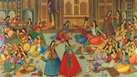 Empire Carpet History by Music Of Iran Wikiwand