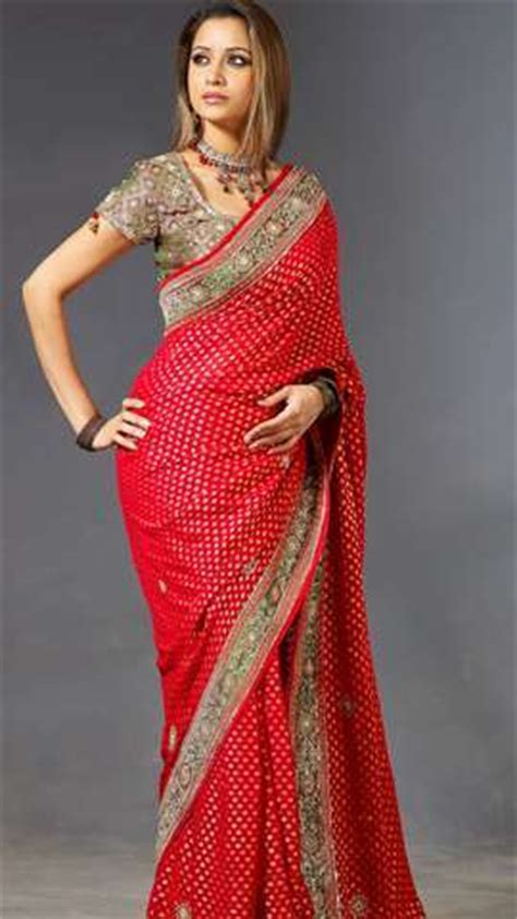 how to saree draping the art of draping a saree six yards of sheer elegance