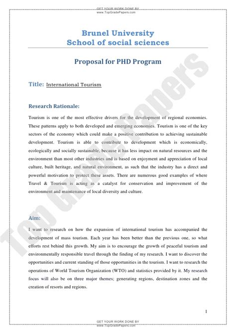 thesis abstract philippines international tourism dissertation academic ph d www