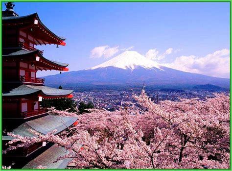 imagenes korea japon 187 places tokyo japan number 1 richest city in the world