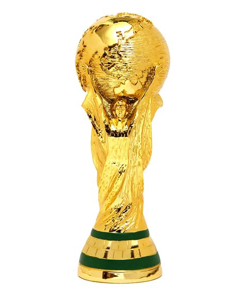 world cup popular trophy figure buy cheap trophy figure lots from