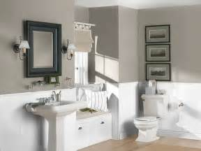bathroom white grey neutral bathroom color schemes