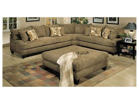 Robert Michael Sectional Sofa Cleanupflorida Com Robert Michael Sectional Sofa