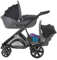 britax b dual second infant carrier frame co uk baby