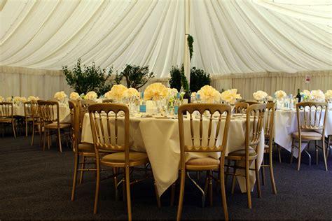 Wedding Box Johannesburg by Wedding Decor Courses In Johannesburg Images Wedding