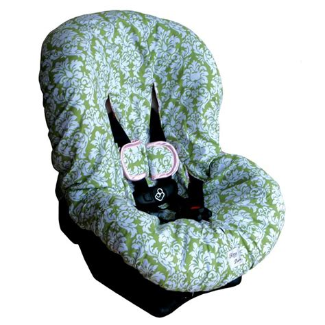 infant car seat slipcover pattern best 25 car seat protector ideas on pinterest cleaning