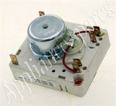 defy tumble dryer timer lategan and biljoens