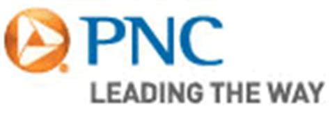 Pnc Bank Gift Card Balance - best pnc bank credit cards finance globe