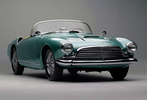 Jaguar Aston Martin by 879 Best Jaguar Aston Martin Images On