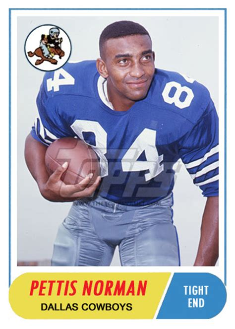 topps football card template new project 1967 football cards w 1968 topps template in