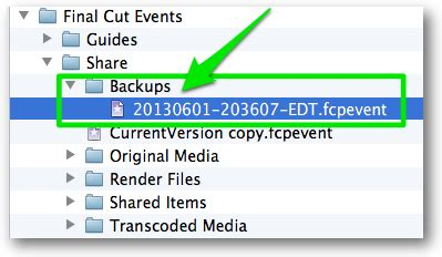final cut pro quit unexpectedly during export tutorial final cut pro x share export problems