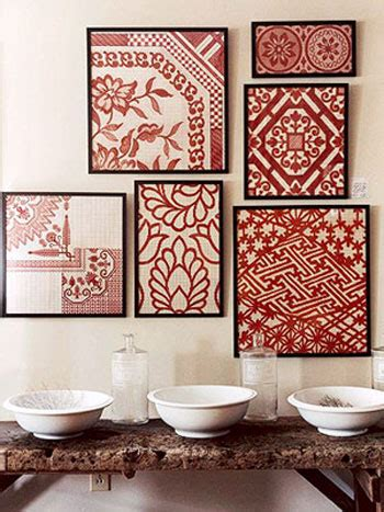 diy art for your home | life with art | the tao of dana
