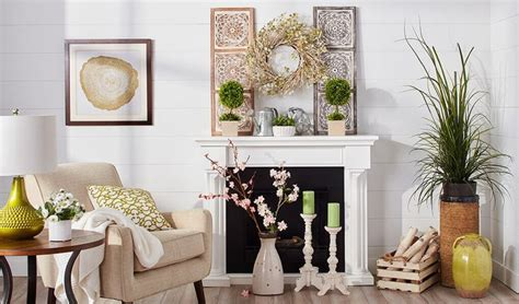 keeping cats from mantel decorations and trees 22 best images about fireplace mantel decorating ideas on seasons mantels and