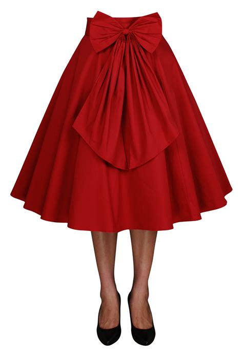 swing dance skirts rk86 1950s circle swing dance skirt rockabilly work pin up