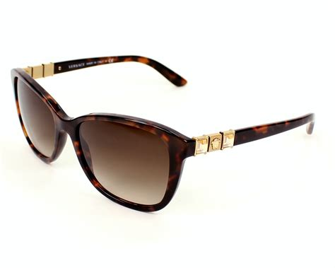 Versace Sunglasses buy versace sunglasses ve 4293 b 944 13 visionet