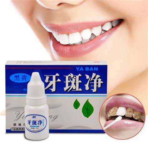 bellylady ml  bottle teeth whitening liquid hygiene