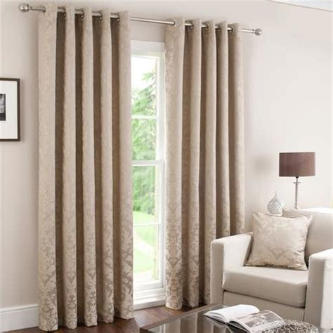 interlined drapes brown eyelet curtains shop for cheap curtains blinds
