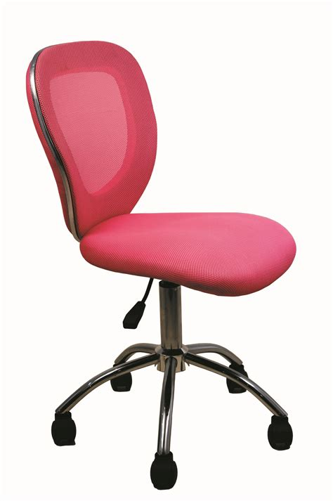 kids pink desk chair kid desk with chair design homesfeed