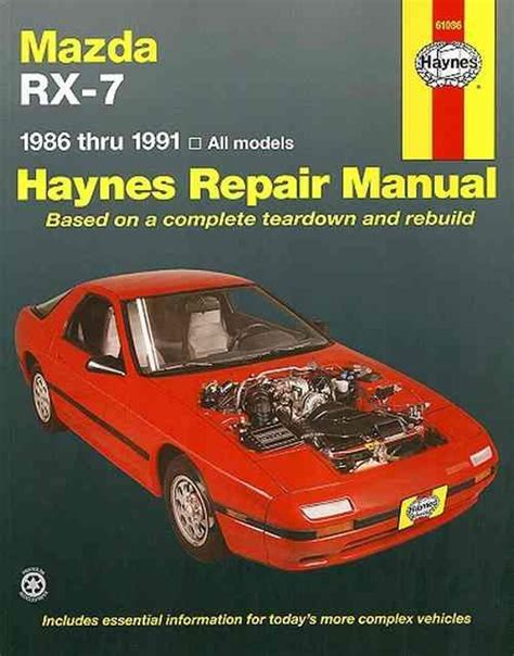how to fix cars 1992 mazda 626 spare parts catalogs service manual how to fix a multidisplay 1989 mazda 626 service manual removing seat 1992