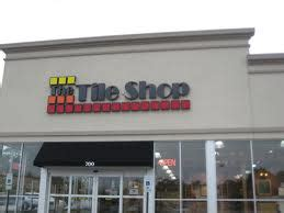 the tile shop our tile store of choice columbus